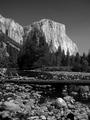 el_capitan_yosemite_valley.html
