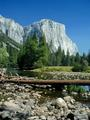 el_capitan_yosemite_valley_ii.html