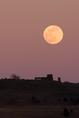 full_moon_over_coronado_heights.html