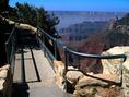 grand_canyon_north_rim.html