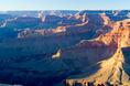 grand_canyon_shadows.html