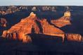 grand_canyon_late_afternoon.html
