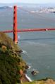 golden_gate_beach.html