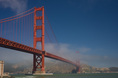 golden_gate_clouds.html