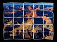 framed_the_grand_canyon.html