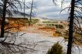 mammoth_hot_springs_view.html