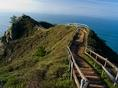 marin_headlands.html