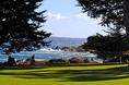 monterey_bay_morning.html