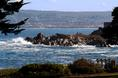 monterey_bay_morning_ii.html