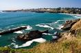 mendocino_from_the_south.html