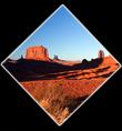 monument_valley_shadows.html