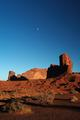 monument_valley_late_afternoon.html