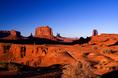 monument_valley_ii.html