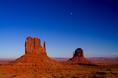 moon_over_monument_valley_ii.html