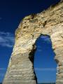 swallows_at_monument_rocks.html