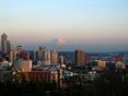 mt_rainier_at_sunset.html