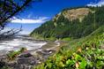 oregon_coast.html