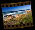 pacific_grove_ocean_view.html