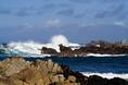 pacific_grove_waves.html