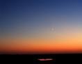 pond_moon_and_venus.html