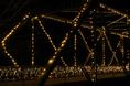 abstract_bridge_lights.html