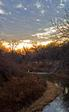 smoky_river_sunset.html