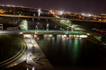 wichita_river_at_night.html