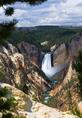 lower_falls_yellowstone_river.html