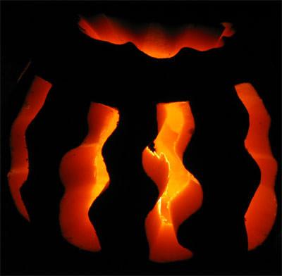 back-o-lantern