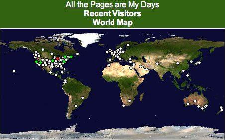 worldwide hits
