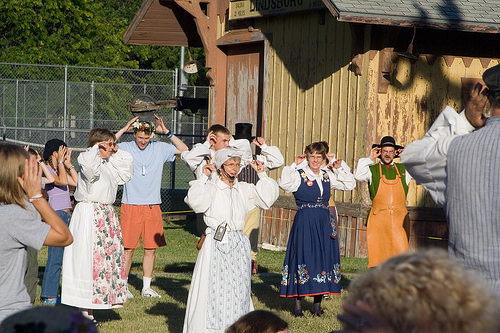 misc Midsummer's photos